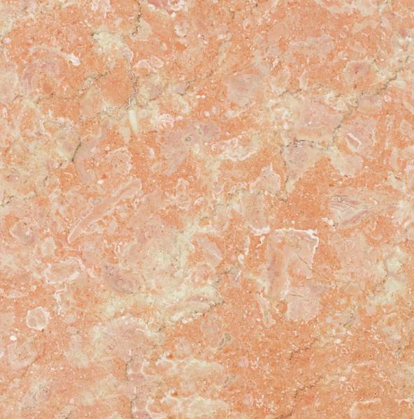 Hazar Pink Marble