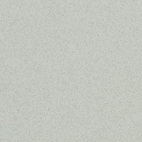 Haze Caesarstone Quartz - Grey Quartz