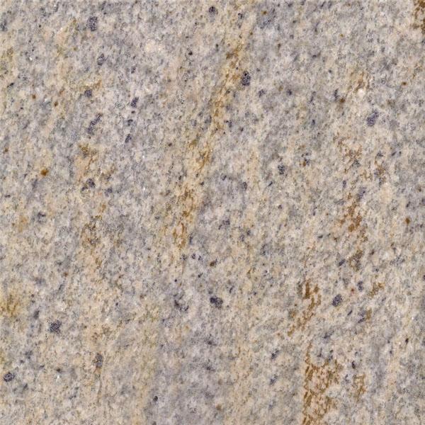 Heaven Jade Granite