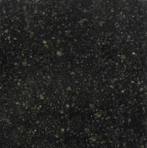 Hebei Black Diamond Granite