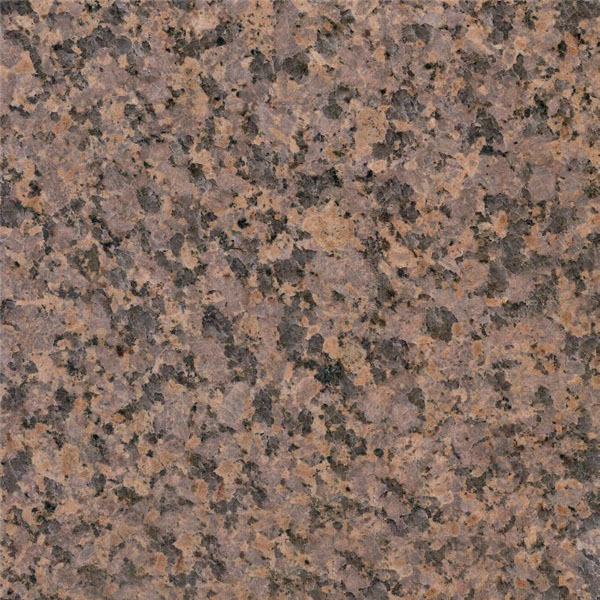 Hebei Gold Granite