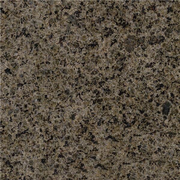 Hebei Tropic Brown Granite