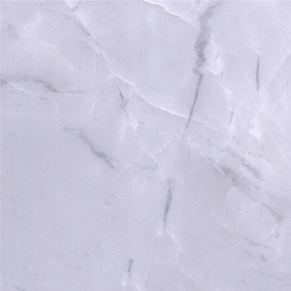 Hekou White Jade Marble