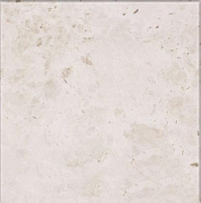 Heliconas Beige Marble