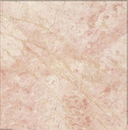 Heliconas Pink Marble