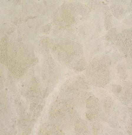 Helios Beige Limestone