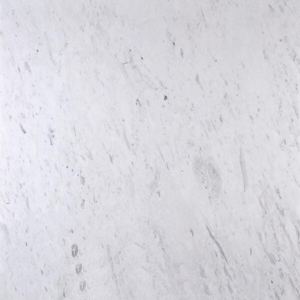 Hellas Maron Marble