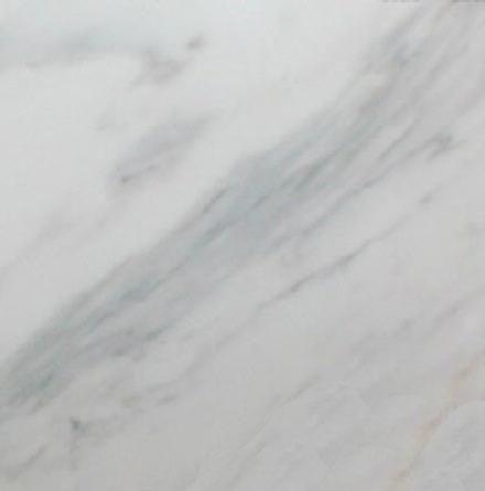 Hemus White Marble