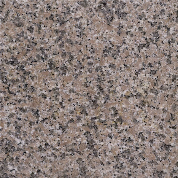 Henan Cherry Red Granite