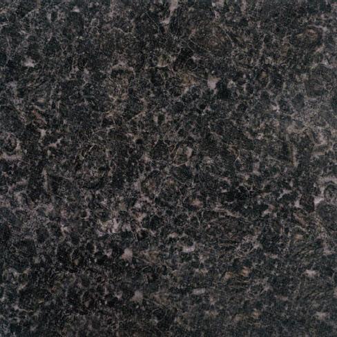 Henan Green Pearl Granite