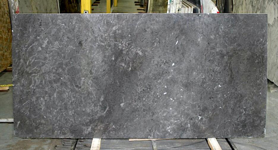 Henry IV Marble Slabs France Grey Marble Stone Slabs