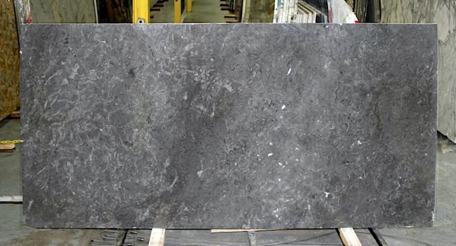 Henry iv Marble Slabs France Grey Polished Marble Slabs