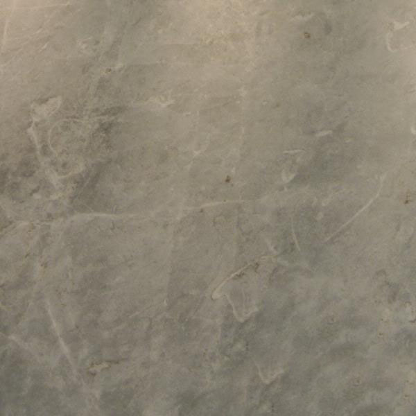 Henry Grey Marble