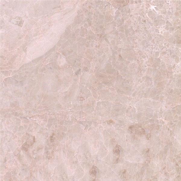 Hera Beige Marble