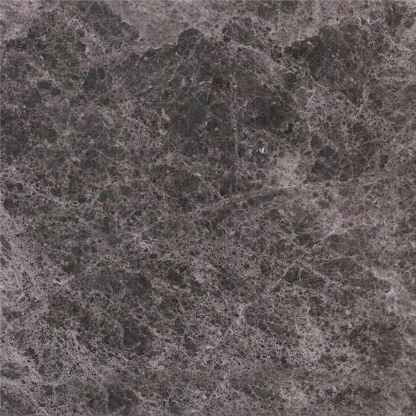 Hermes Grey Marble