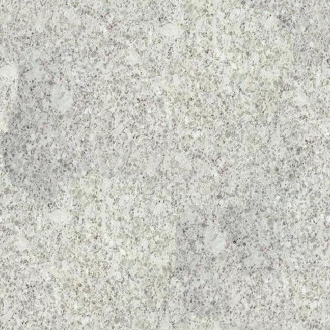 Hexi Bai Granite