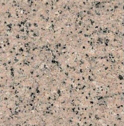 Hibiscus Pink Granite