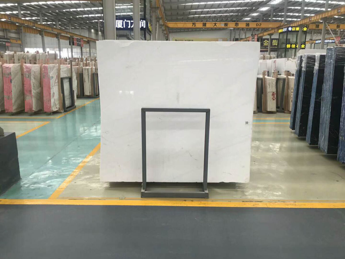 High Quality Ariston Marble Slabs