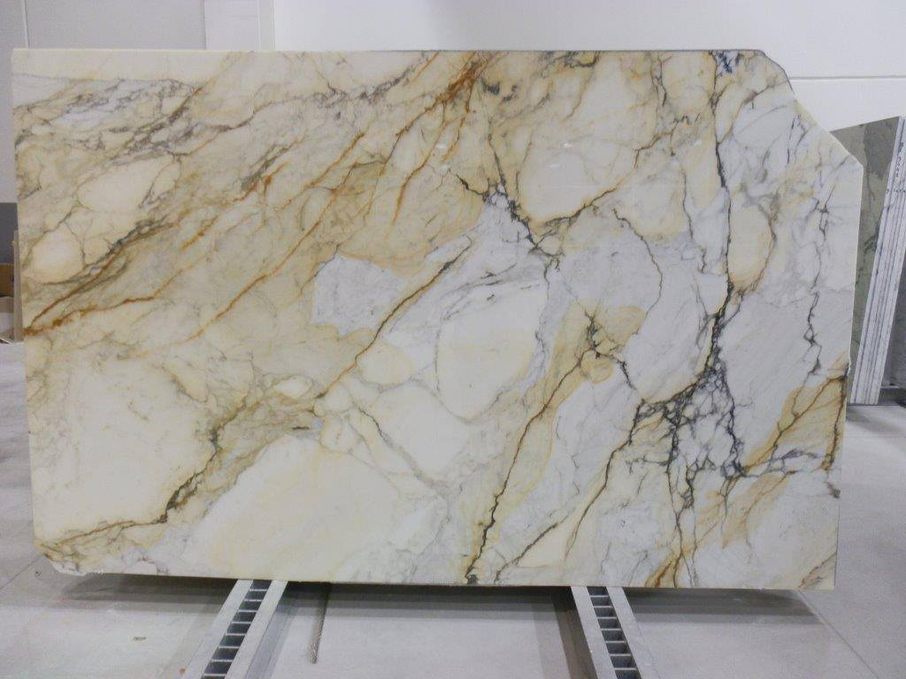 High Quality Paonazzo Marble Beige Marble Slabs