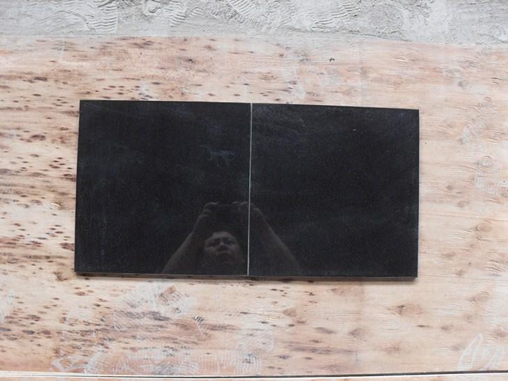 High Quality Shanxi Black Granite Tiles Chinese Black Granite Tiles