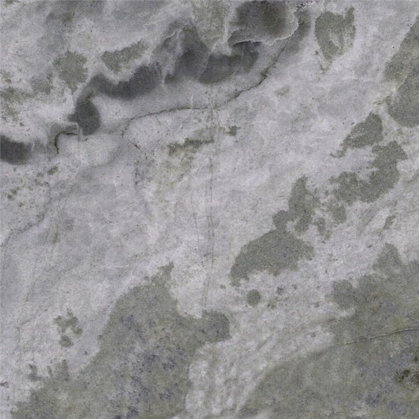 Himalayan Oak Marble Color