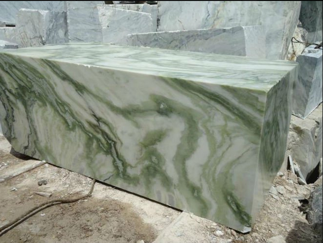 Himalayan Onyx Blocks