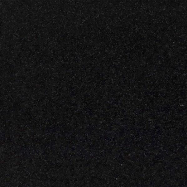 Himalayan Black Granite
