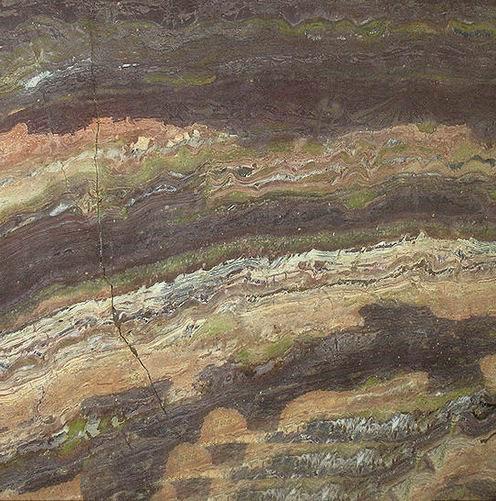 Hiperion Granite