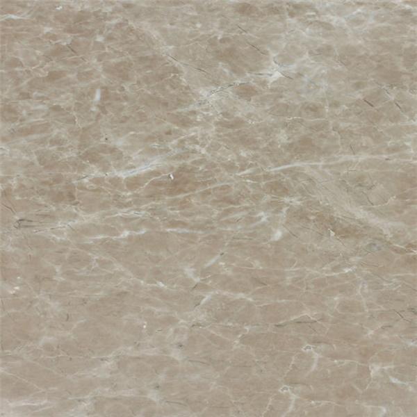 Hira Beige Marble