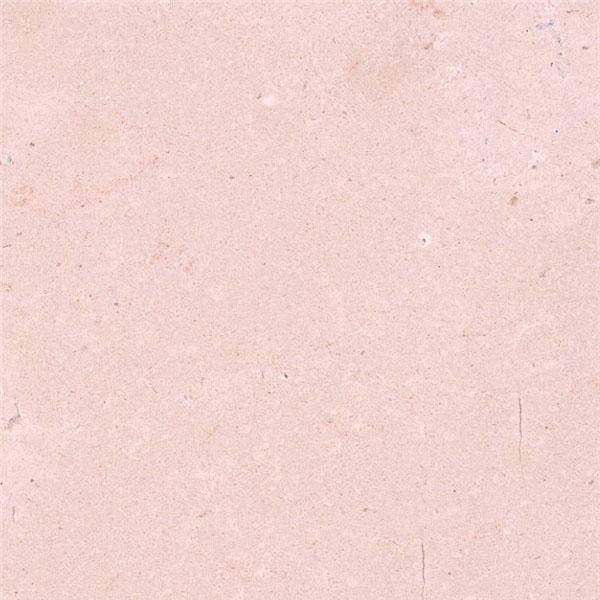 Hasana Classico Marble
