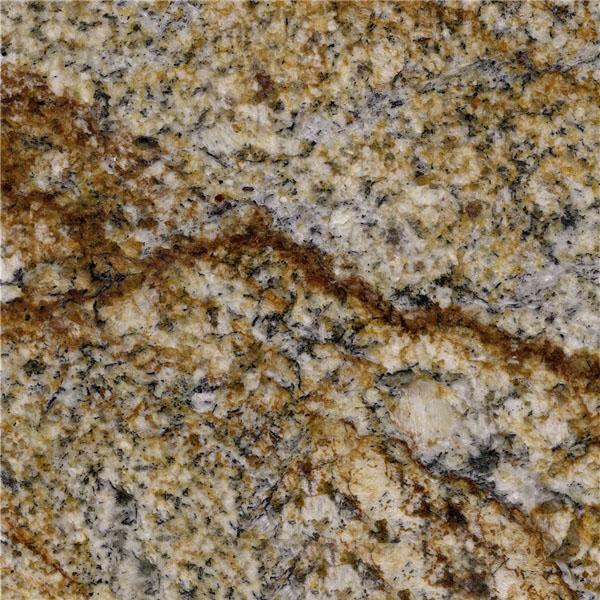 Honey Granite