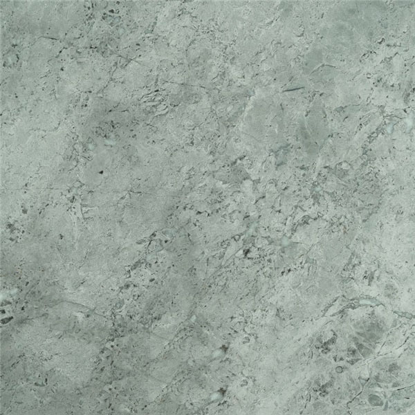 Honey Grey Marble