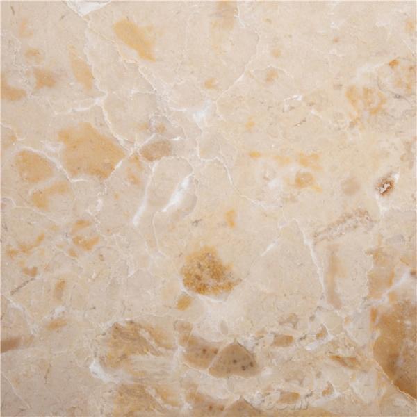 Horiat Marble