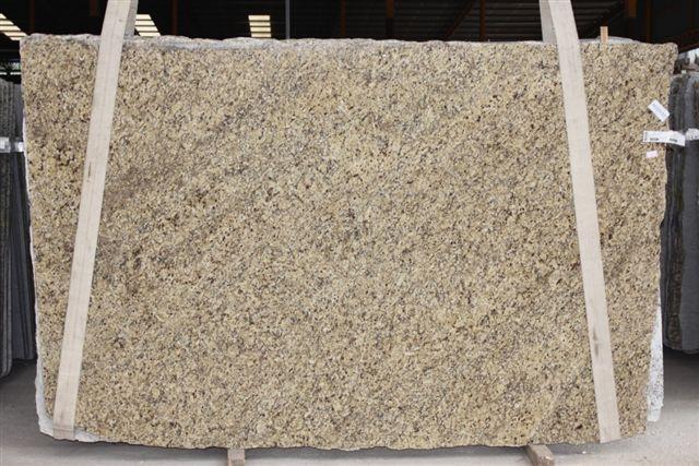 Hot Selling Chinese Granite Slabs