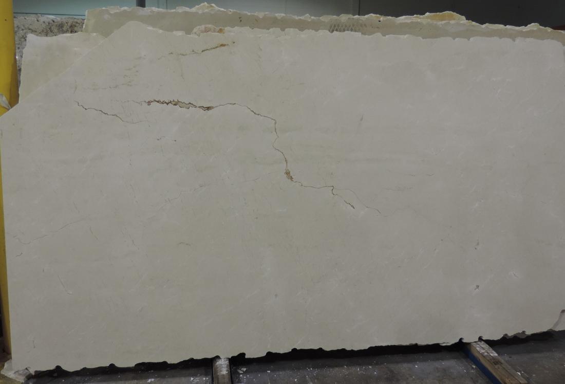 Hot Selling Spanish Beige Marble Cream Marfil Beige Marble Slabs
