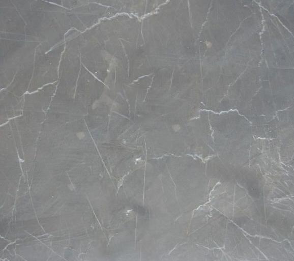 Hotavlje Tamni Grey Marble