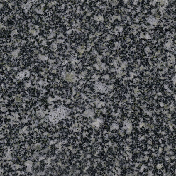 Huaihua Green Granite