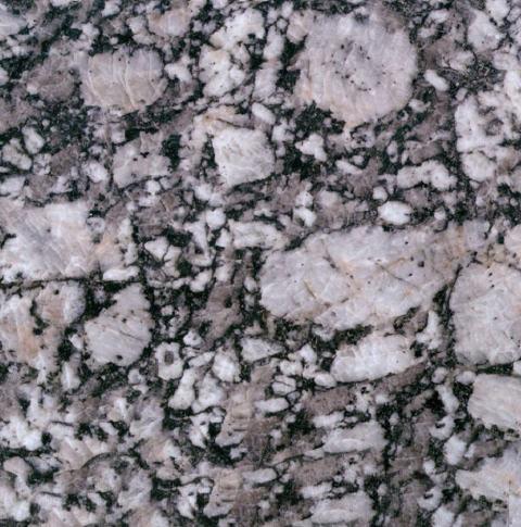 Hualien Diamond Granite