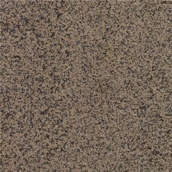 Huang Nobles Granite