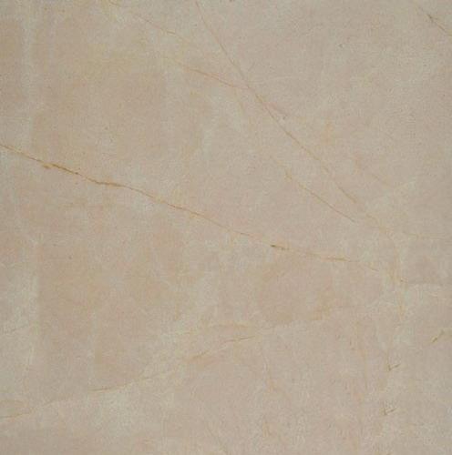Huangshan Brown Marble