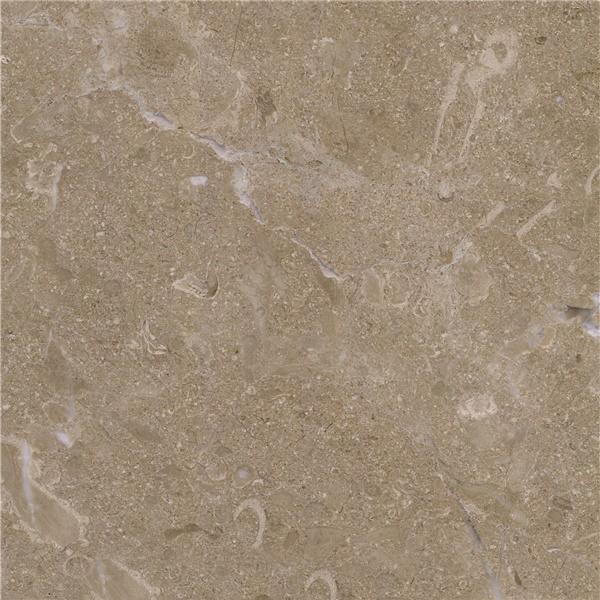 Huantan Beige Marble