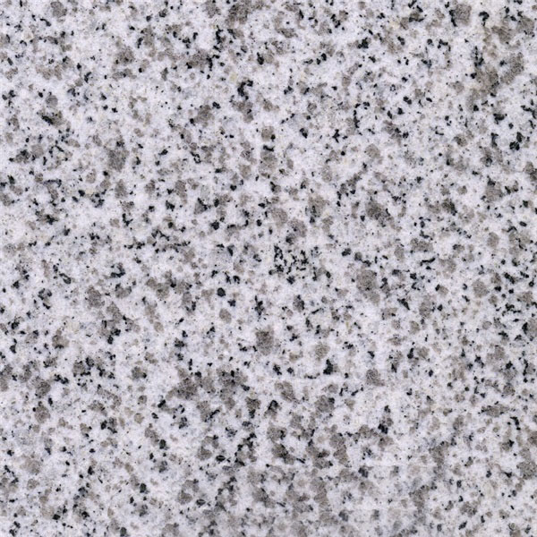 Huashan Sesame White Granite