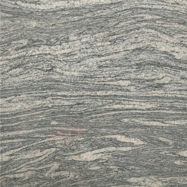 Hubei Juparana Granite Color