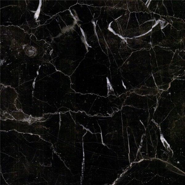 Hubei Dark Emperador Marble