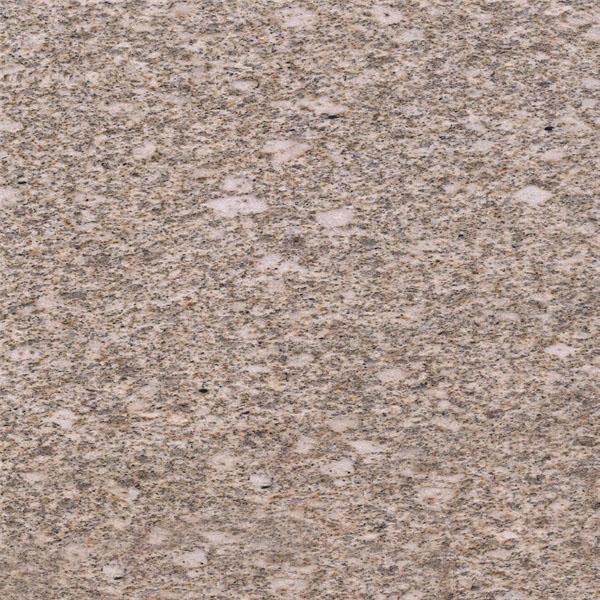Hubei Gold Granite
