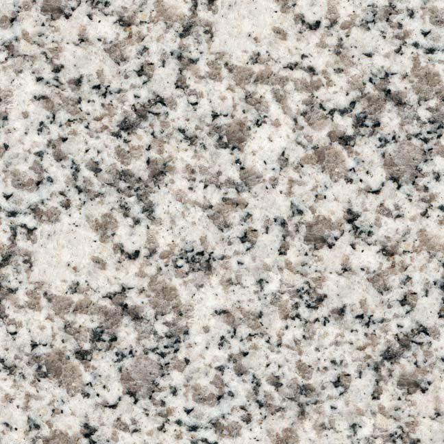Huian White Granite