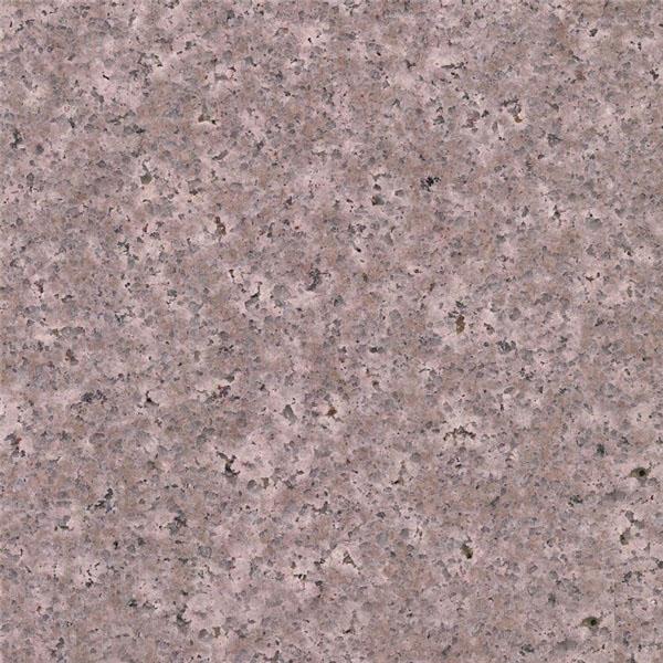 Huian Pink Granite