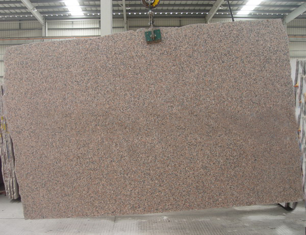 Huidong Red Granite Chinese Red Granite Slabs