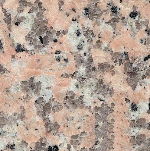 Huidong Red Granite