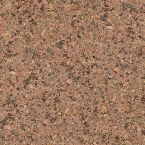 Hurdagh Red Granite
